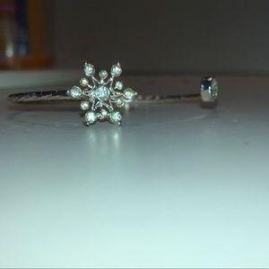 Jewelry - Small bracelet